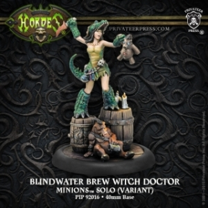 92016_BlindwaterBrewWitchDoctor_WEB