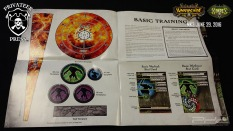 Basic-Training-MK3-Booklet