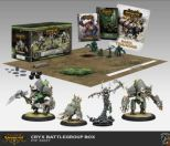 Cryx New Battlebox