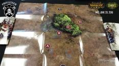 MK3-Battle-Mat-Side-1