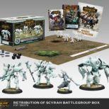 Scyrah New Battlebox