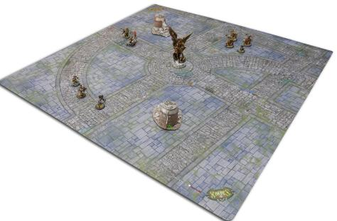 Iron-Kingdoms-City-Streets-mat
