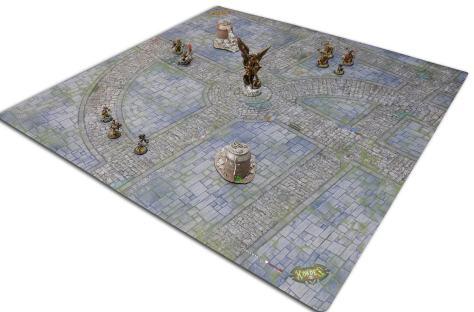 Iron-Kingdoms-City-Streets-mat