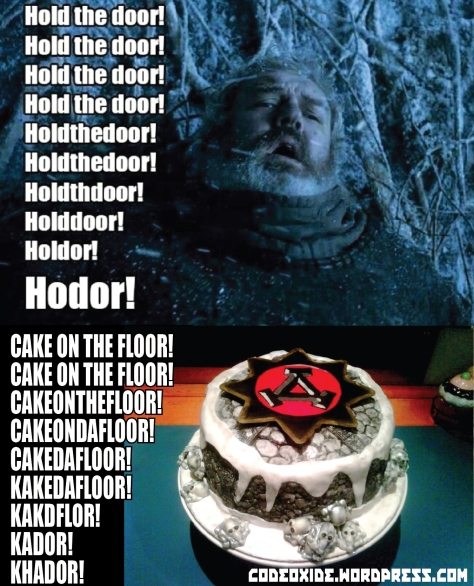 Cake on the Floor-02-02.jpg
