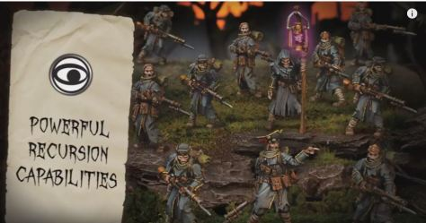 lantern-men